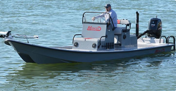 Suncoast Customer Service >> Suncoast Marine Works